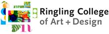 RinglingCollegeLogo_0.jpg