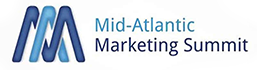 midatlantic_marketingsummit-rev.png