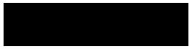 sxsw-logo-horizontal.png