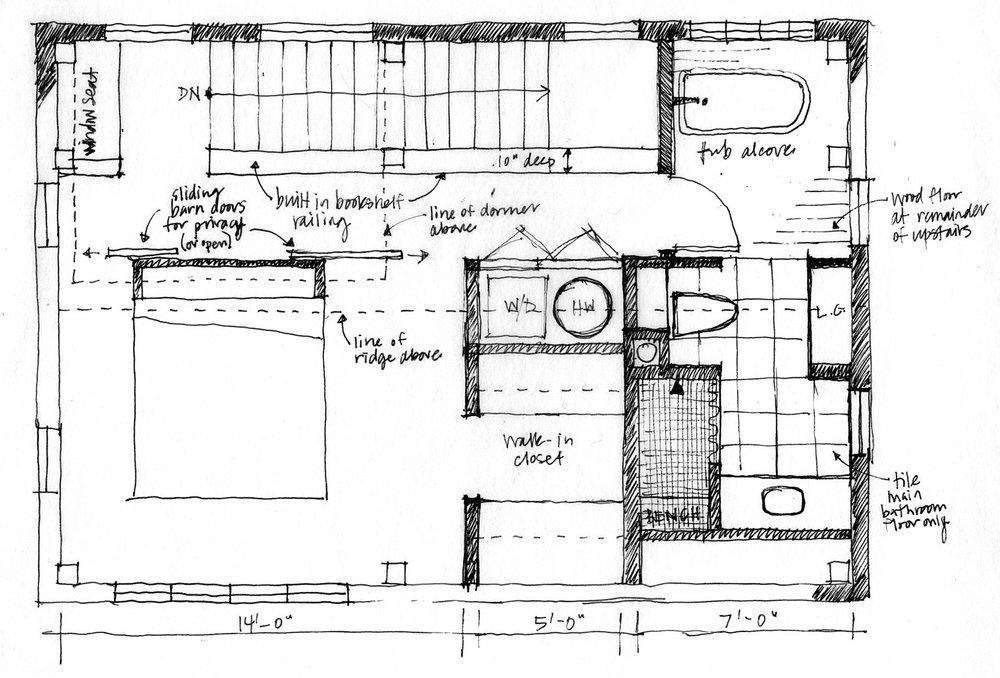 2015-01-28 2nd floor plan.jpeg