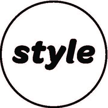 LogoFn_StyleOnly-2.jpg