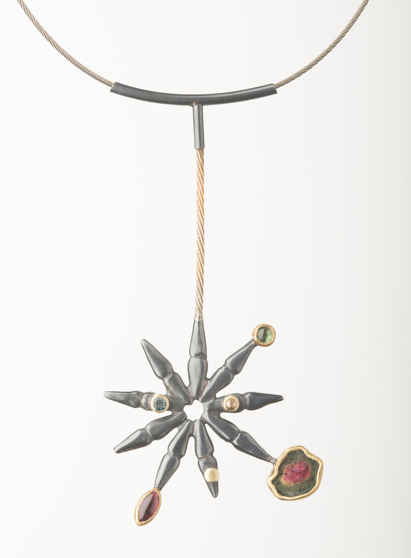 Hanging Garden mini