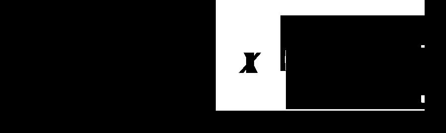d654f156-df6e-4b43-95a8-be0040fa054f.png