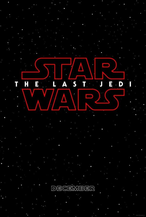 LucasFilm/Walt Disney Studios