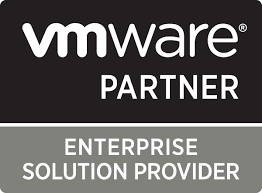 VMWARE Ent.png