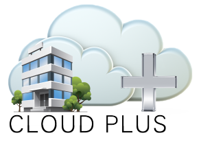 Cloud Plus - Large.png