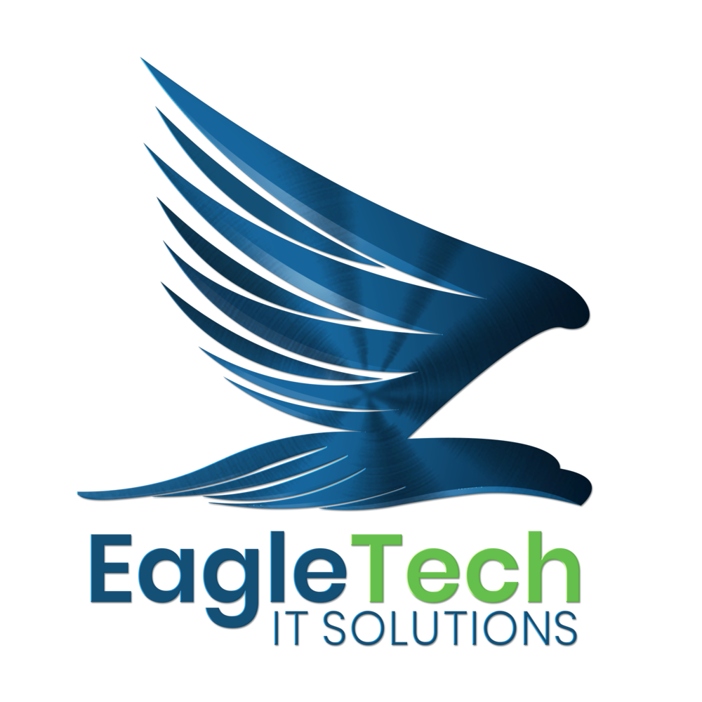 EagleTech-Logo-Transparent.png