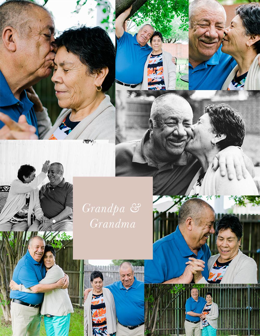 dallas-fort worth-couples-photographer-jasmine-adisbeth-photography-grandparents