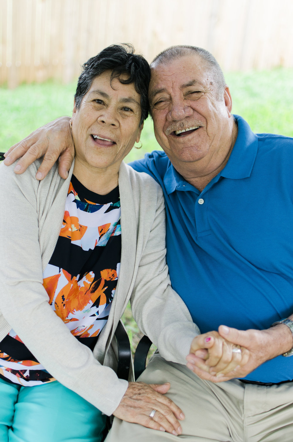 grandparents-jasmine-adisbeth-photography-dallas-fort-worth-photographer-