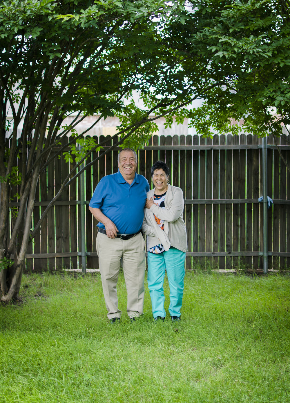 couples-grandparents-jasmine-adisbeth-photography-dallas-fort-worth-photographer-3