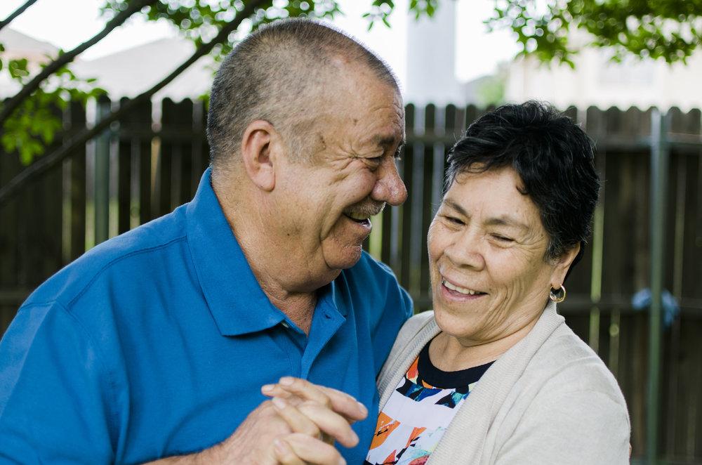 couples-grandparents-jasmine-adisbeth-photography-dallas-fort-worth-photographer-4