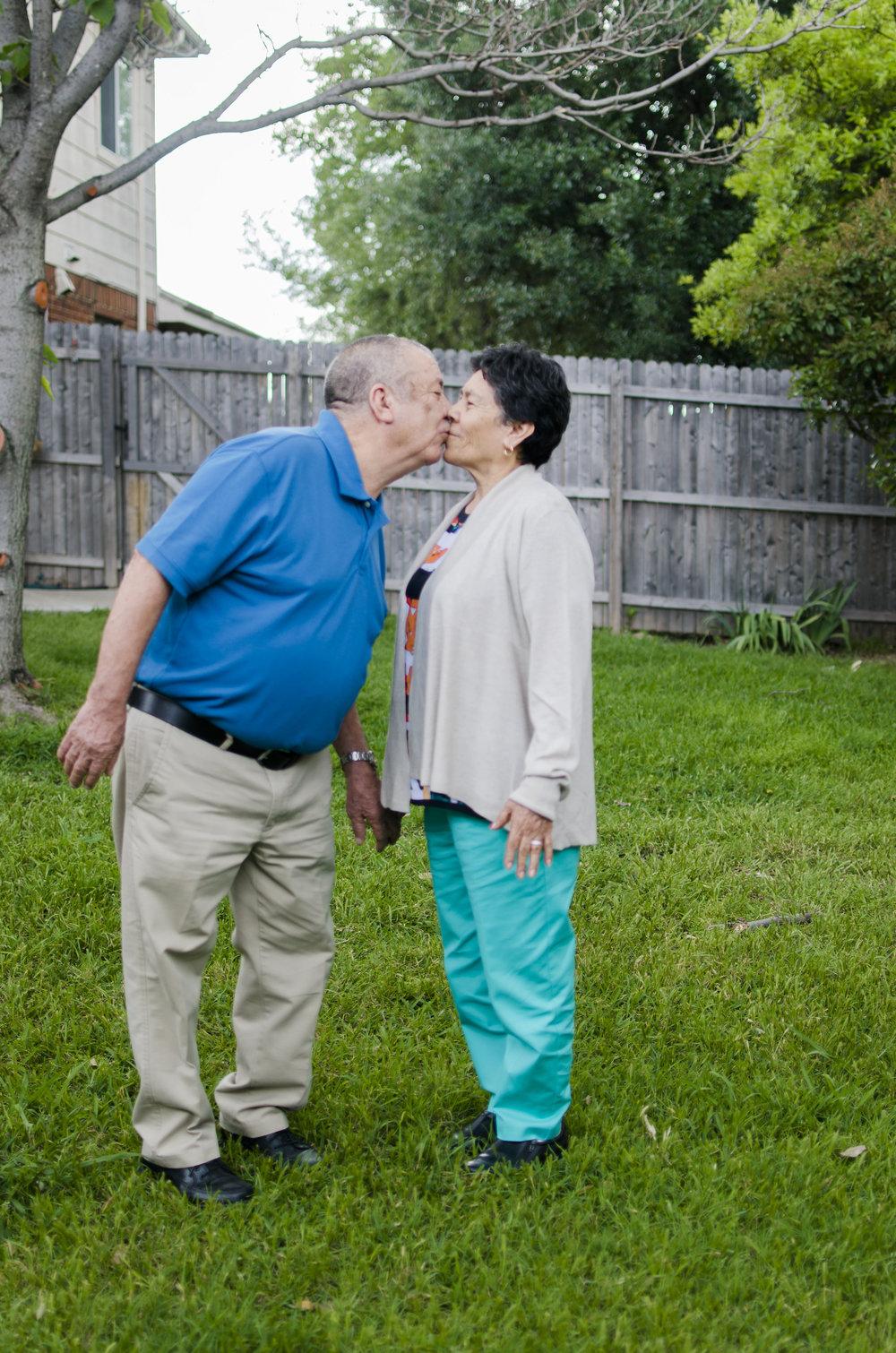 couples-grandparents-jasmine-adisbeth-photography-dallas-fort-worth-photographer-5