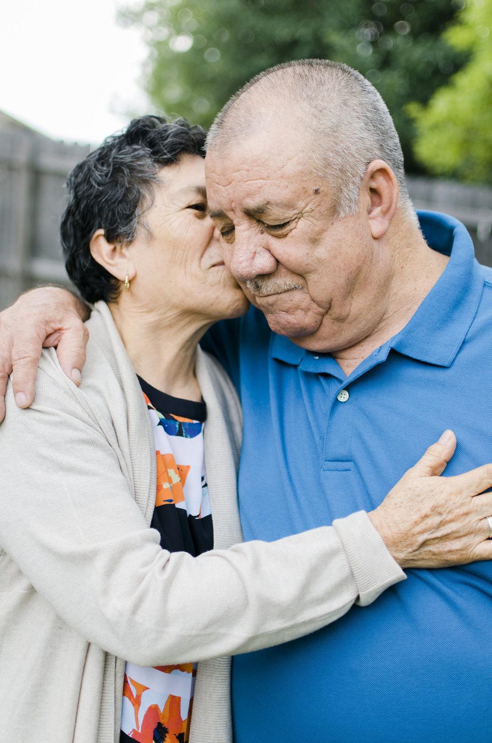 couples-grandparents-jasmine-adisbeth-photography-dallas-fort-worth-photographer-6