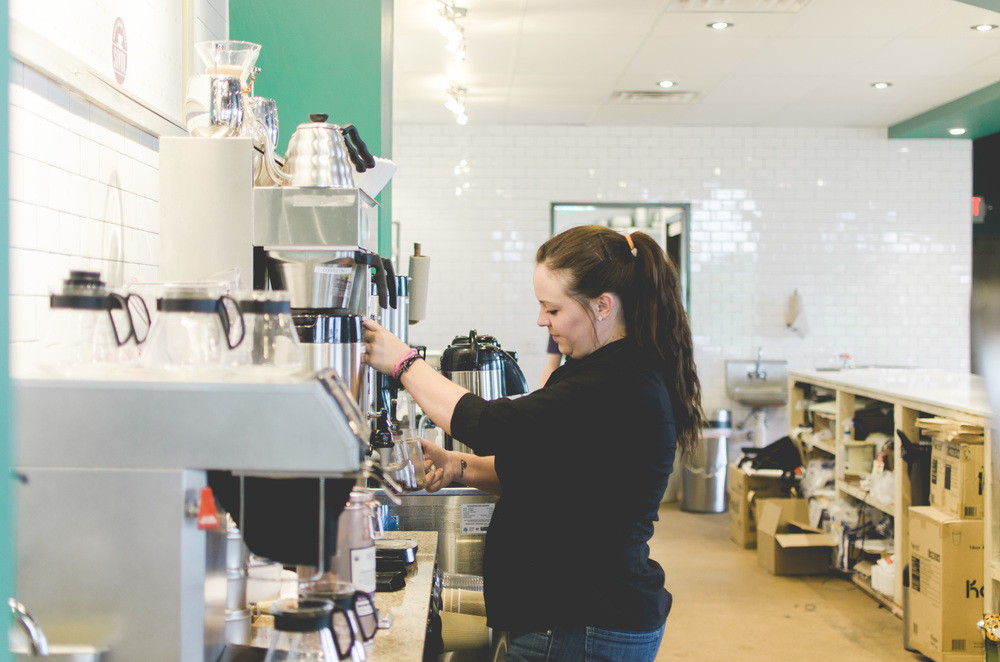 dfw-photographer-jasmine adisbeth photography-savor coffee2
