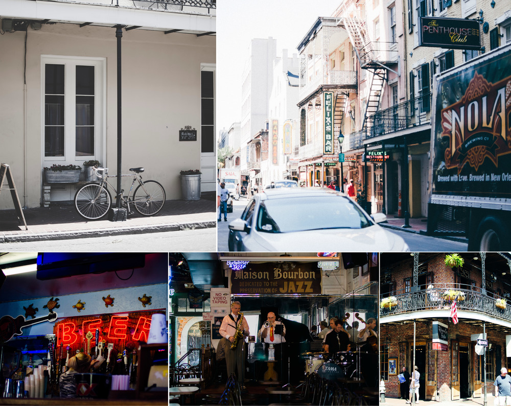 New Orleans- Photography- Photographer