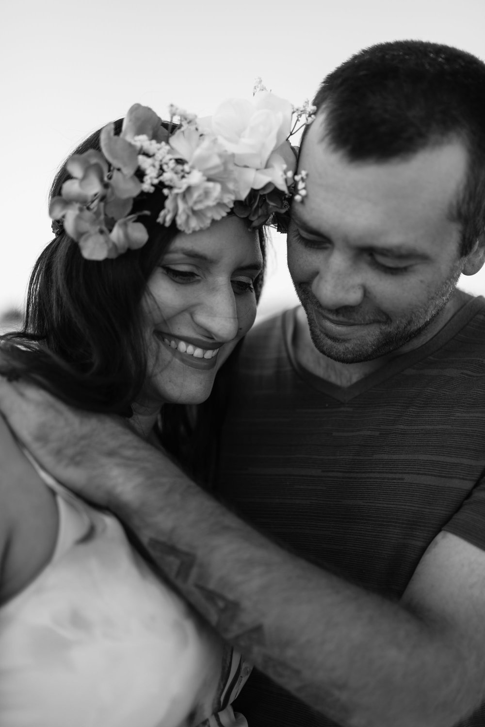 Jasmine Adisbeth Photography- Dallas Fort Worth Photographer- Maternity and Couples Pictures