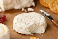 7.4_14_Goat Cheese.jpg