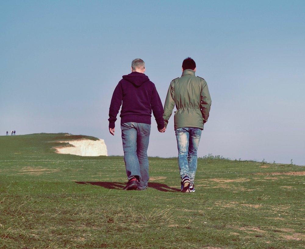 gay_love.jpg