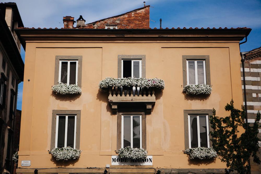 Lucca-8.jpg