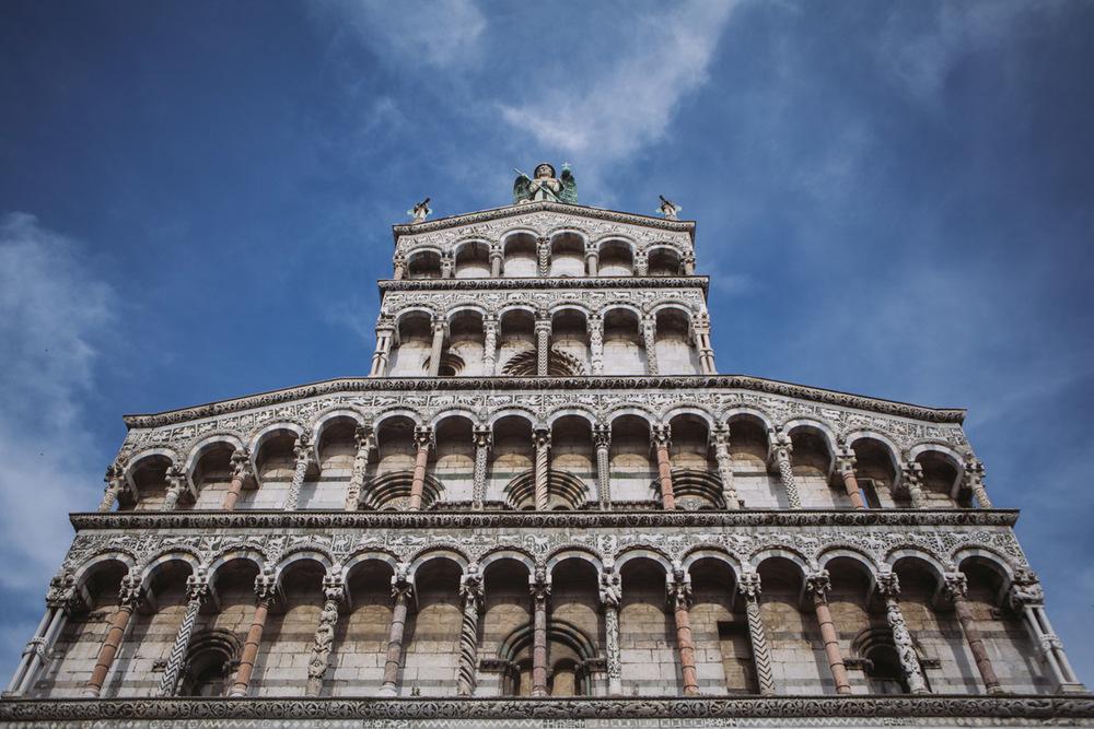 Lucca-13.jpg
