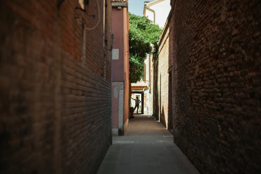Venice-77.jpg
