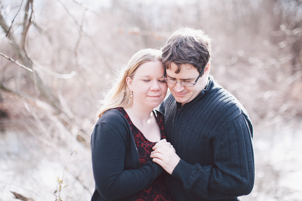 Mary & Bill engagement photos-34.jpg