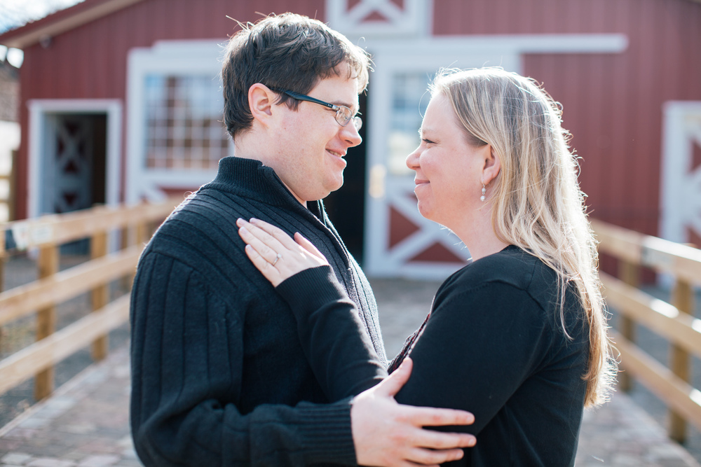 Mary & Bill engagement photos-55.jpg