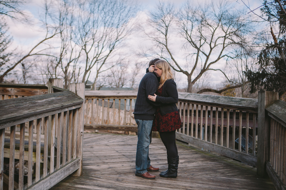 Mary & Bill engagement photos-111.jpg