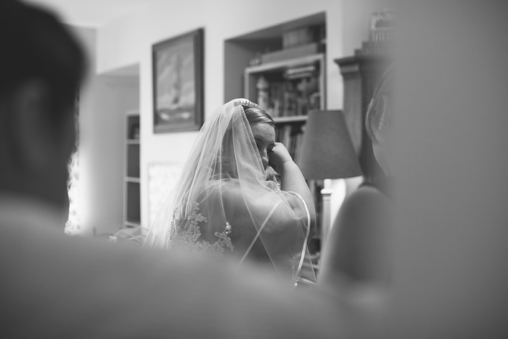 Wedding Prep-4.jpg