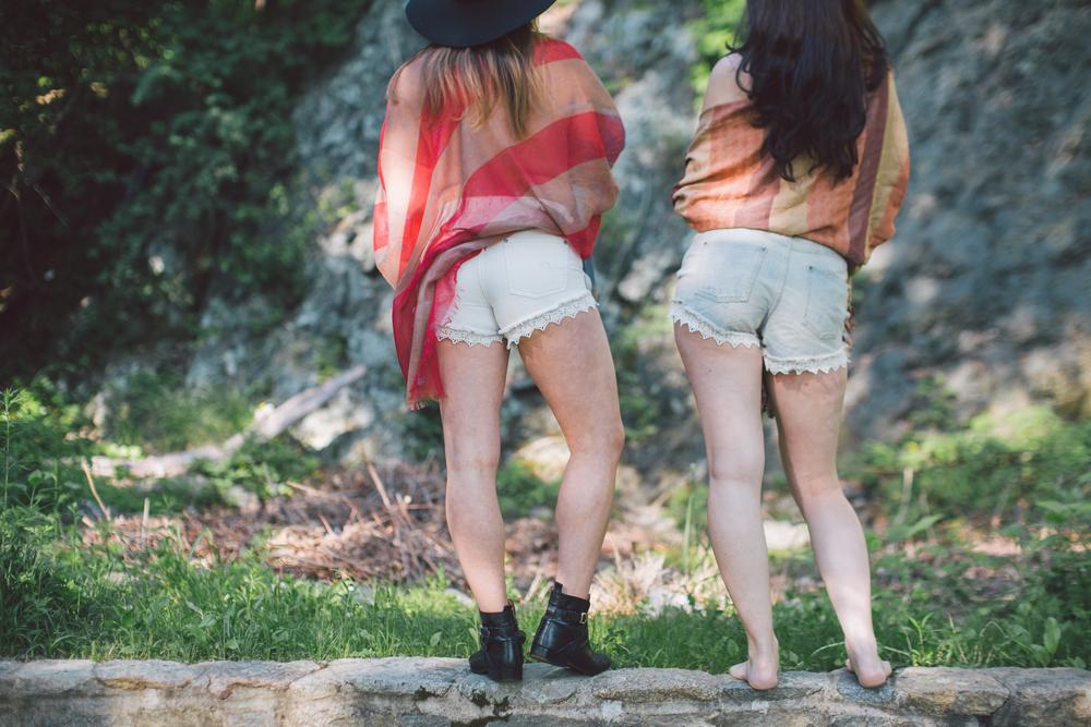 butts-3.jpg
