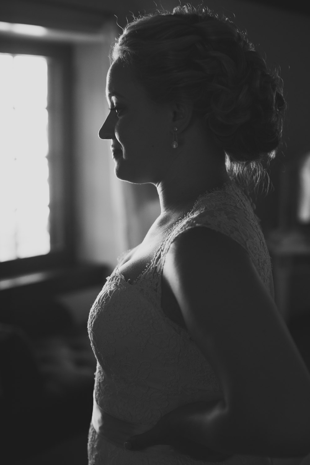 Monique Sam Whimsical Wedding Love At Willowdale