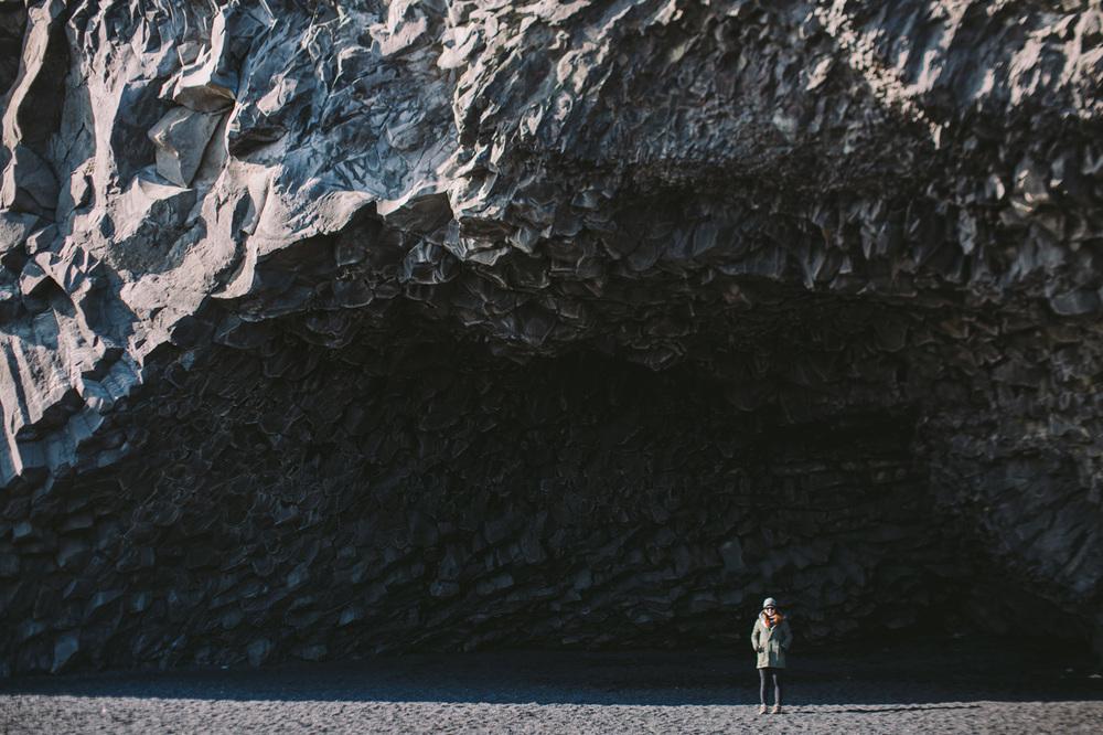 Iceland-165.jpg
