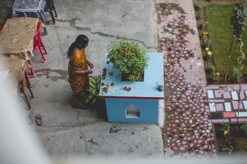 Varanasi DanielaDawsonPhotography-2.jpg