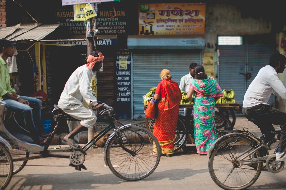 Varanasi DanielaDawsonPhotography-11.jpg