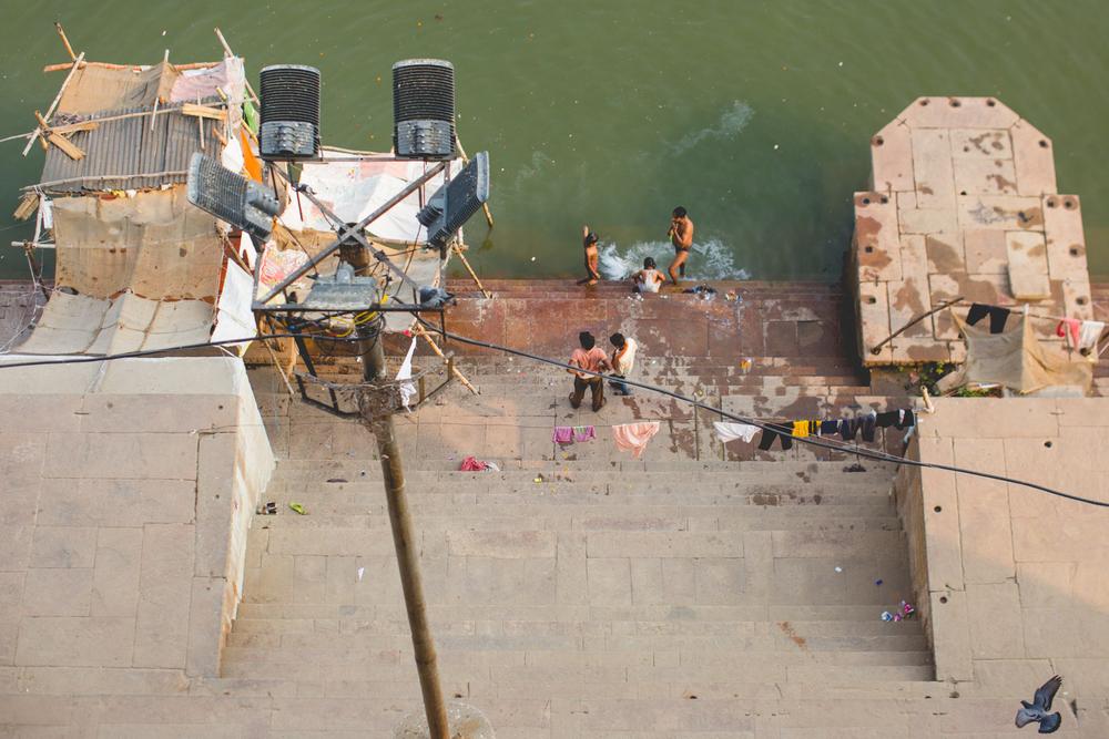 Varanasi DanielaDawsonPhotography-33.jpg