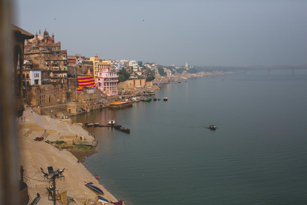 Varanasi DanielaDawsonPhotography-35.jpg