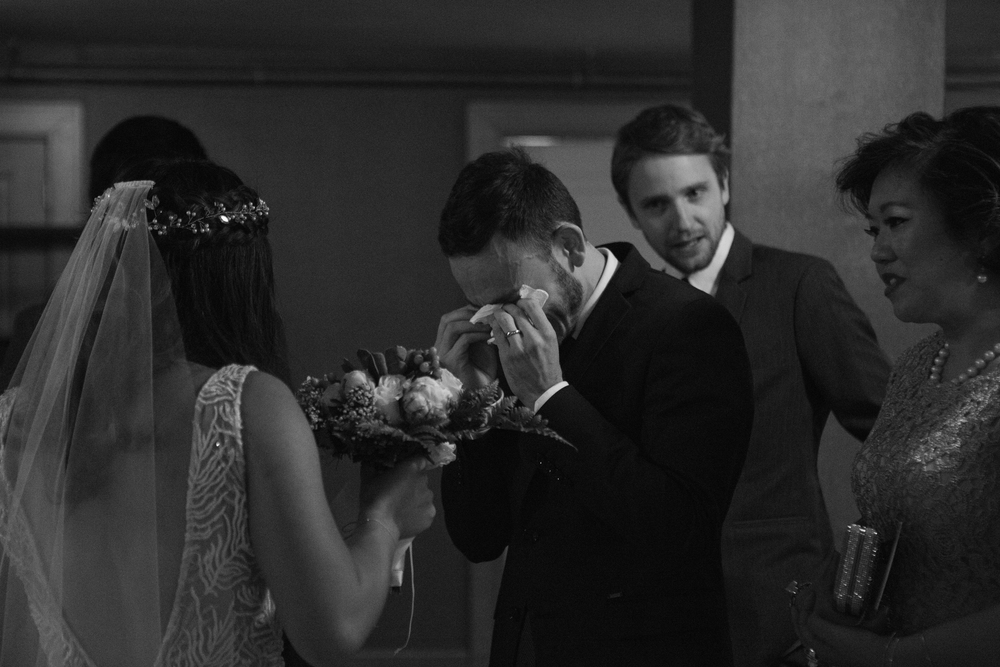 Ceremony-2574.jpg