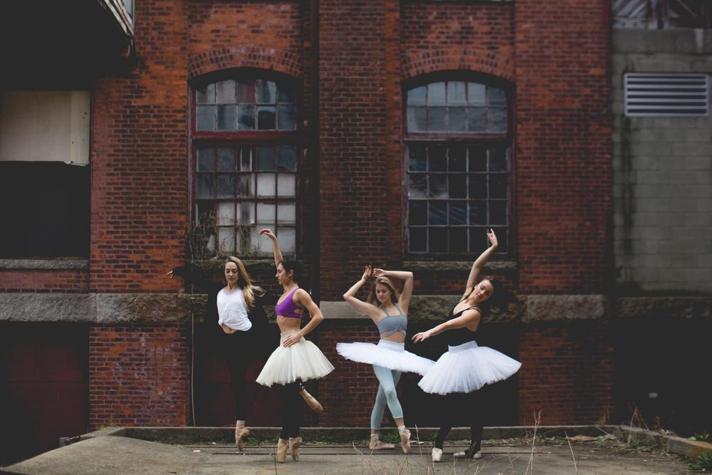 festival ballet FP-4118.jpg