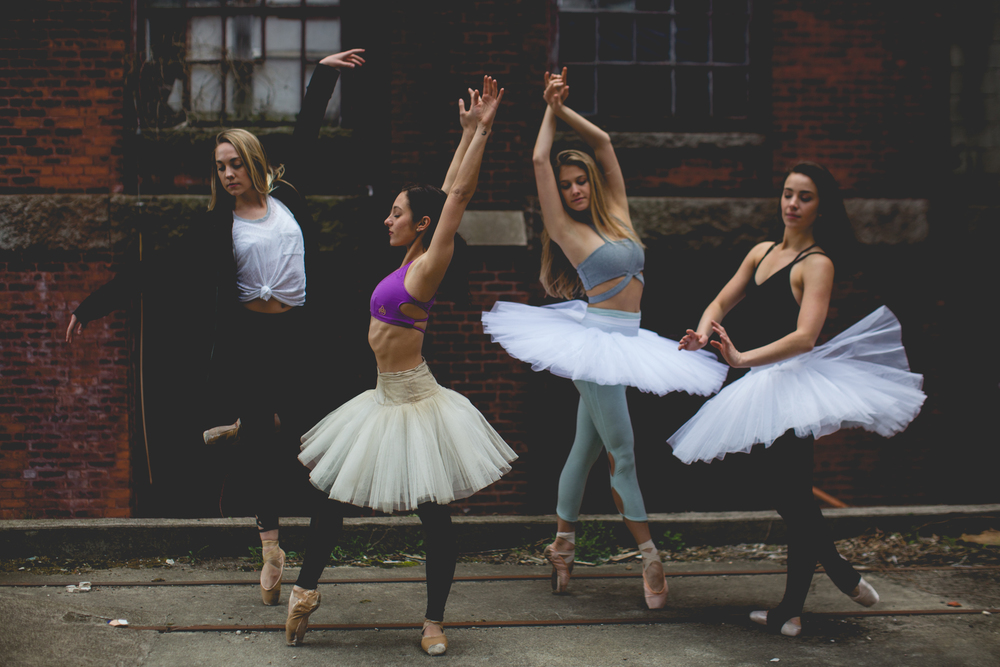 festival ballet FP-4128.jpg