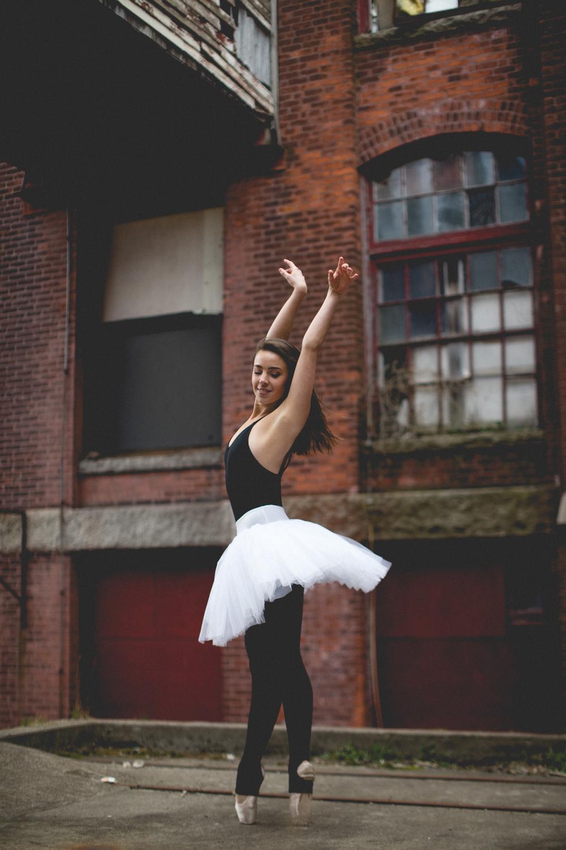festival ballet FP-4168.jpg