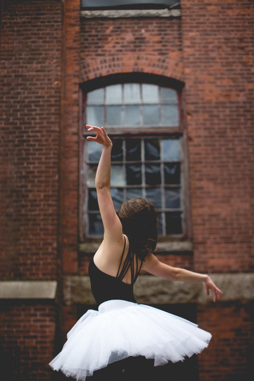 festival ballet FP-4221.jpg