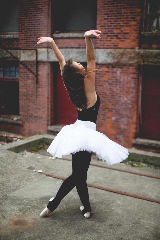 festival ballet FP-4194.jpg
