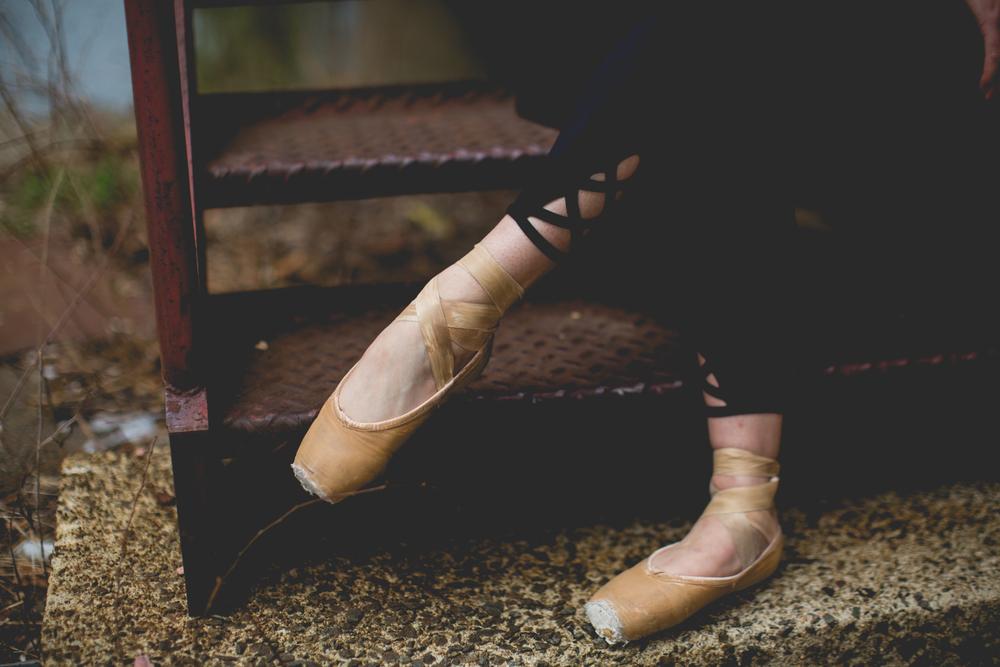 festival ballet FP-4331.jpg
