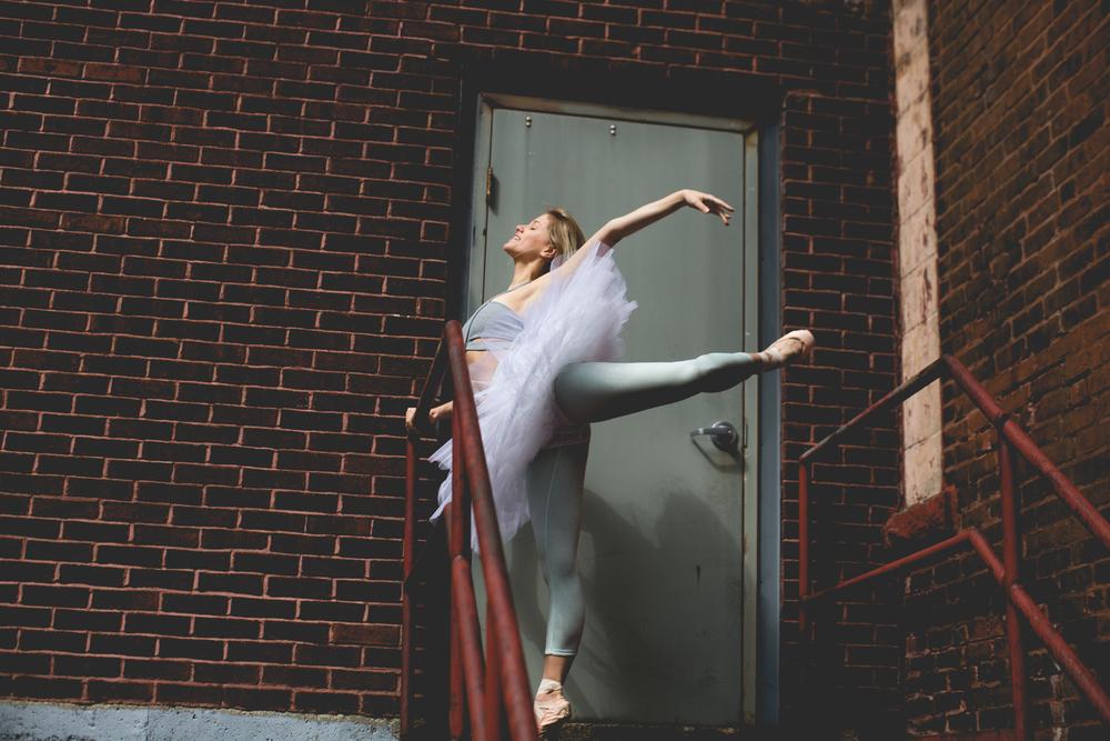 festival ballet FP-4362.jpg