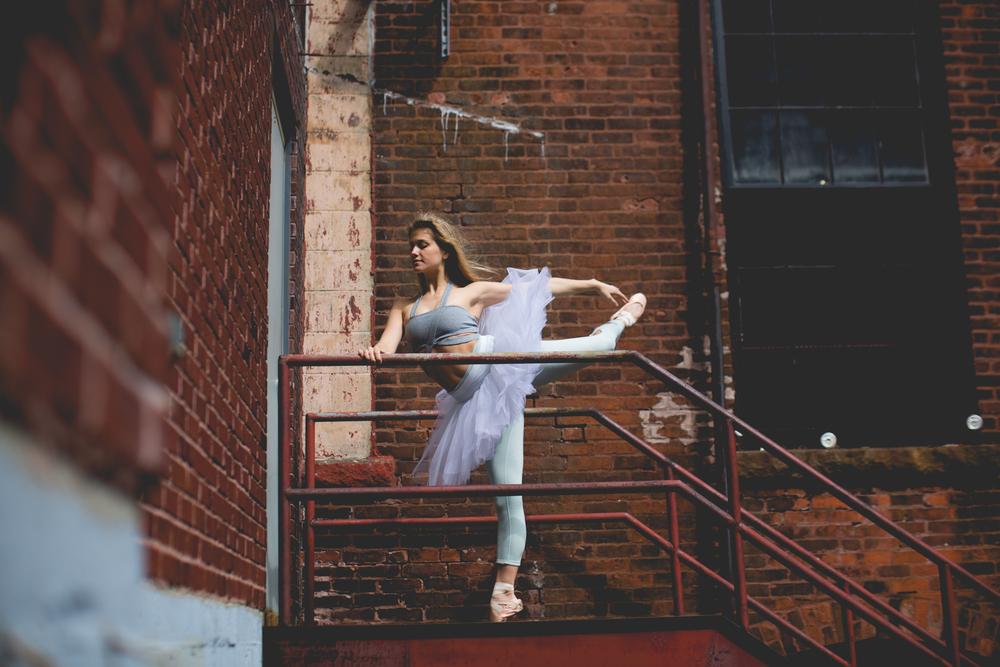 festival ballet FP-4401.jpg