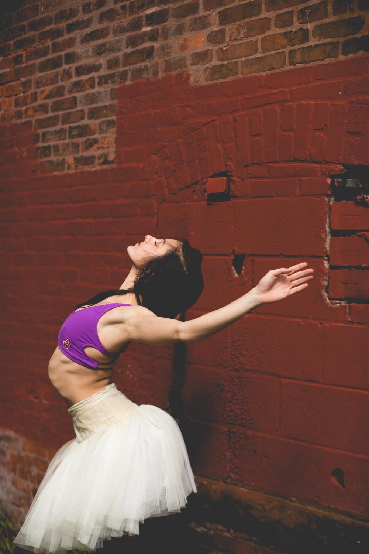 festival ballet FP-4463.jpg