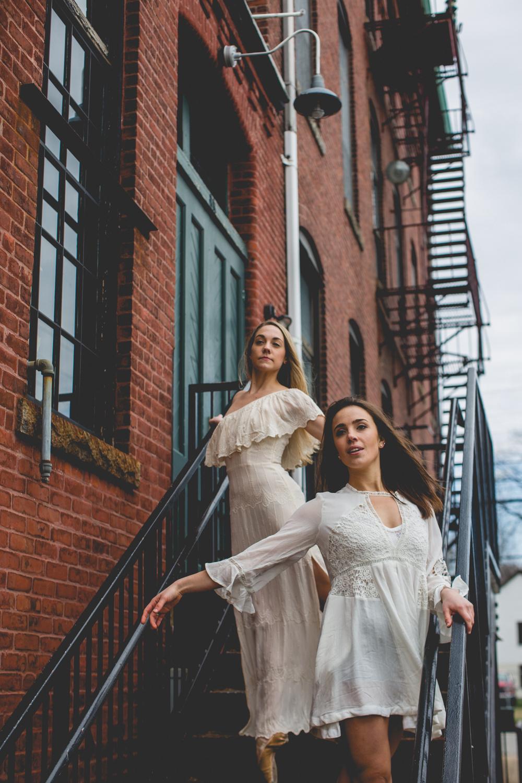 festival ballet FP-4671.jpg