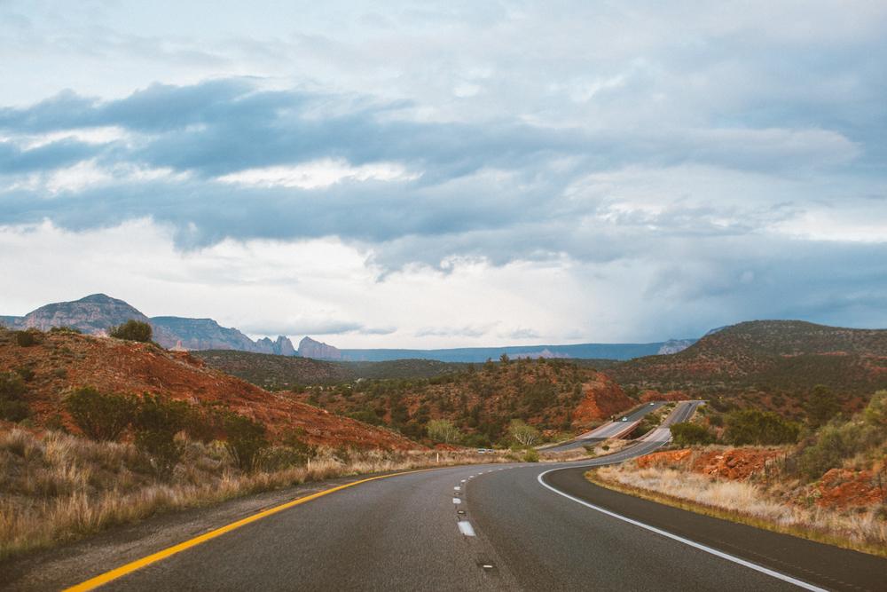 road trip-8779.jpg