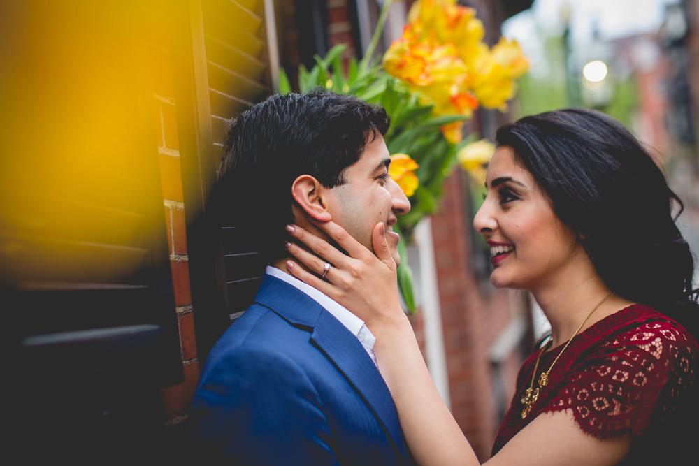Engagement Photos-2765.jpg