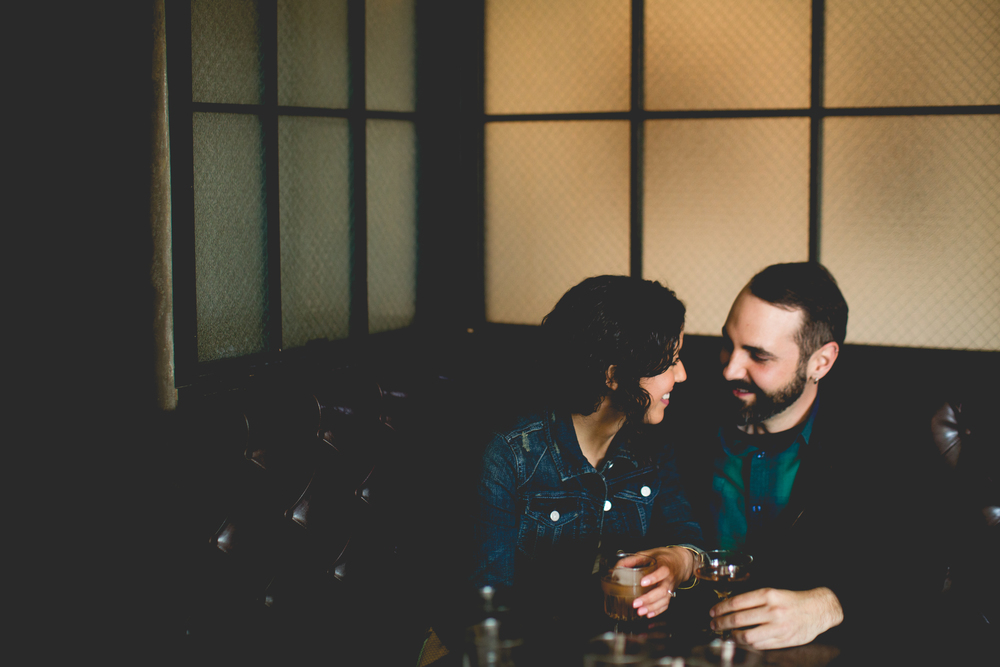 Emily & Dan-7901.jpg